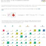 SO, YOU WANT TO BE A SUMMER OLYMPIAN – PART 2: COUNTRY